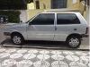 Foto Fiat uno mille economy 2013 * 8.000,00 Entrada...