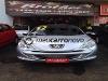 Foto Peugeot 207 hatch xr 1.4 8V 2P 2012/ Flex PRATA