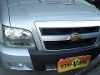 Foto Chevrolet s-10 advantage cd 4x2 2.4 4p 2010...