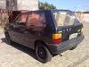 Foto Fiat Uno Mille i.e. 1996 Barato 1996