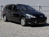 Foto Peugeot - 307 Sw 2.0 16v 4p Cod: 720481