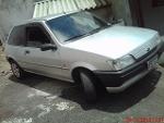 Foto Ford Fiesta - 1995