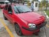 Foto Fiesta Street 1.0 Mpi 8v, Falar Com Rafael,...