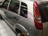 Foto Ford Fiesta 1.0 completo 4 portas ac trocas e...