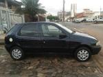 Foto Fiat Palio /97 R7.300 4portas 84091353 - 1997