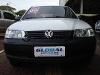 Foto Volkswagen gol 1.0 G4 2P 2005/ Flex BRANCO