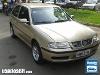 Foto VolksWagen Gol G3 Bege 2000/ Gasolina em Goiânia