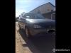Foto Chevrolet corsa 1.0 mpfi super wagon 16v...