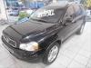 Foto Volvo Xc90 3.2 Awd