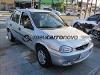 Foto Chevrolet corsa sedan classic 1.6 MPFI 4P 2003/...