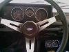 Foto Ford Corcel 2 1981 a venda - carros antigos