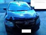 Foto Chevrolet onix 1.4 mpfi lt 8v flex 4p manual...