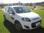 Foto Fiat palio sporting 1.6 16v (flex) 2014...
