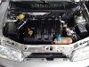 Foto Fiat palio elx 1.0MPI 16V FIRE 4P 2000/2001