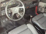 Foto Vw - Volkswagen Gol GT 1.8 Ótima Apresentação -...