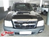 Foto GM - Chevrolet Blazer Executive 2.8TD 4X4 04 Preta
