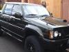 Foto Camionete Mitsubishi L200 2000