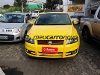 Foto Fiat stilo sporting 1.8 8V 4P 2009/2010 Flex...
