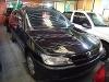 Foto Peugeot 306 1.8 soleil break 16v gasolina 4p...