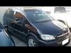 Foto Chevrolet zafira 2.0 mpfi elite 8v flex