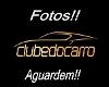 Foto Fox Hatch 1.6 8v 4p 2010/11 R$26.900