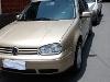 Foto Volkswagen Golf 1.6 4p
