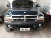 Foto Dodge Dakota Sport V6