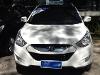 Foto Hyundai ix35 2.0 GLS Completo (aut)
