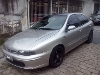 Foto Fiat bravo sx 1 6 sao paulo sp