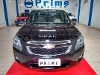 Foto Chevrolet cobalt sedan ltz 1.8 8V(ECONO. Flex)...