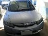 Foto Honda New Civic LXS 1.8 16V