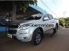 Foto Chevrolet s-10 pick-up advantage(c. DUP) 4X2...