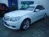 Foto Mercedes Benz C 180 CGI Blue Efficiency
