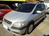 Foto Chevrolet Zafira 2.0 Mpfi Comfort 8v Flex 4p...