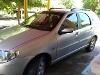 Foto Fiat Palio 2007
