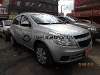 Foto Chevrolet agile hatch lt (sport) 1.4 8V 4P...