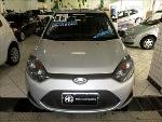 Foto Ford Fiesta 1.0 rocam hatch 8v 2012/2013, R$...