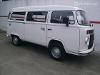 Foto Volkswagen kombi 1.4 mi std 8v flex 3p manual...