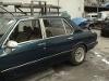 Foto 520i 2.0 16V Sedan 4P Manual 1973/73 R$40.000