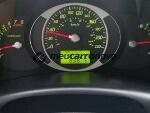 Foto Hyundai tucson 4x2 gl 2.0 16V 4P 2009/2010