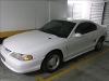 Foto Ford mustang 3.8 v6 gasolina 2p manual /
