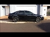 Foto Audi A4 1.8 20v Turbo Gasolina 4p Multitronic...