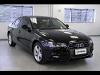 Foto Audi A4 Multitronic 2.0 20v