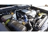 Foto Nissan frontier se c.dup 4x4 serrana 2.8 TDI...