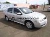 Foto Chevrolet astra hatch cd 2.0 8V 4P 2003/2004