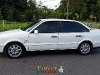 Foto Vw - Volkswagen Passat - 1995