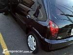 Foto Chevrolet celta lt vhce 2013 em sorocaba