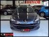 Foto Peugeot hoggar 1.4 xr flex 2p manual /2011
