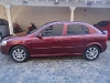 Foto Chevrolet Astra 2010/11