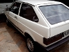 Foto Vw Volkswagen Gol Quadrado 1.8 Cl 1992